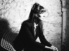 The 411: Wendy Nichol