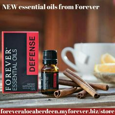 INTRODUCING THE NEW FOREVER ESSENTIAL OILS LINE.  Scent can recall a memory, calm our nerves and ease our pains.  With such incredible power it's no wonder Forever wanted to break into this market.  AVAILABLE SOON.  http://megaservicenet.flp.com/