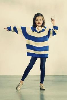 A children's clothing store for fashion-loving kids and parents | Hillary Kids