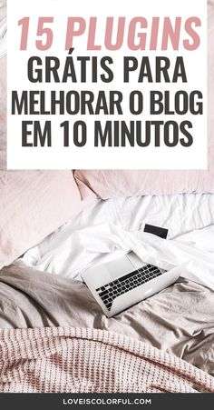 Conheça 15 ferramentas gratuitas para você instalar no seu blog e melhorar o seu desempenho, segurança e acessos. #dicasparablogs #dicasparablog Blog Tips, Make Money Online, How To Make Money, Seo Blog, Wordpress, Story Instagram, Instagram Feed, Blog Planner, Blog Love
