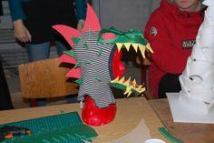 Workshop Carnival Village November 2010   Flickr: Intercambio de fotos