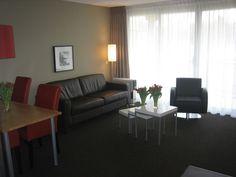 Resort Bad Boekelo - Hotels.com - Deals & kortingen voor hotelreserveringen van luxe hotels tot budgetovernachtingen