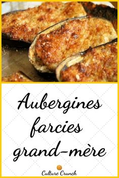 #culturecrunch #cuisinegourmets#cuisine#cooking#recettes#rezepte#recipe#recipes#desserts#dessert #dessertrecipes#gateau #cakes#inspiration#sweettreats No Salt Recipes, Crunch, Cooking Time, Macaroni, Buffet, Dinner Recipes, Food And Drink, Chicken, Healthy