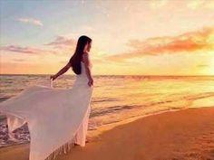 Patrick Swayze -She's Like The Wind- (Sub.Español-Lyrics ) - YouTube