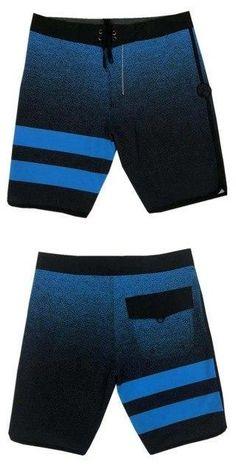 66020c2944aa8 2019 Brand New Beachshorts Mens Boardshorts Waterproof Spandex Board Shorts  Quick-dry Elastaneheavengifs