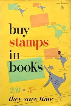 General Post Office, Buy Stamps, Sheds, Book 1, The Twenties, Posters, Stuff To Buy, Design, Shed Houses