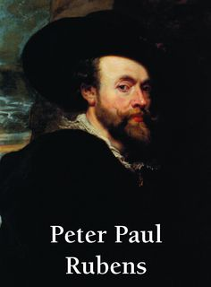 Universally celebrated for his rosy and concupiscent nudes, Peter Paul Rubens (1577-1640) was an artist whose first concern was sensuality in all its forms. This Baroque master devoted himself to a lifelong celebration of the joys and wonders of the physical realm.  http://www.amazon.com/Peter-Paul-Rubens-Art-Gallery/dp/1781601429/ref=sr_1_1?ie=UTF8&qid=1452841891&sr=8-1&keywords=9781781601426