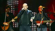 resultat eurovision semifinal