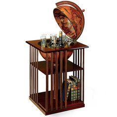 ttP1d440-bar-globe-boekenmolen-dafne-classic