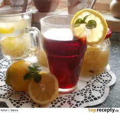 Kandi, Moscow Mule Mugs, Beer, Drinks, Tableware, Food, Lemon, Root Beer, Drinking