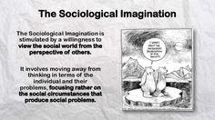 the-sociological-imagination-3-638.jpg (638×359)