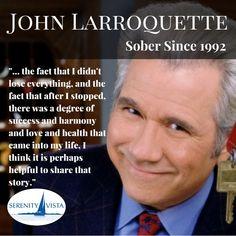 sober celebrities inspire 12 famous sober people 4