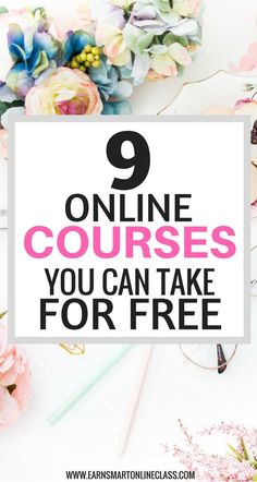 Free online courses| online courses you can take for free| online courses to grow your business| online courses free| #onlinecourses #freeonlinecourses