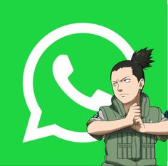 Anime Snapchat, Snapchat Icon, Logo Anime, App Anime, Anime Naruto, Naruto Shippuden Anime, Android App Icon, Ios App Icon, App Iphone