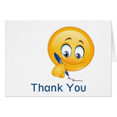 All information about Animated Smiley Faces Saying Thank You. Pictures of Animated Smiley Faces Saying Thank You and many more. Funny Emoticons, Funny Emoji, Funny Cartoons, Animated Smiley Faces, Emoticon Faces, Thank You Images, Thank You Quotes, Gif Saludos, Smiley Quotes