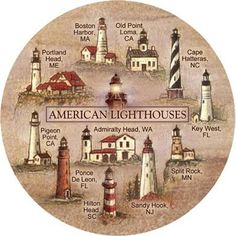 Thirstystone Coasters exceptional designs combined with natural sandstone make for an enduring, practical home decor accessory. Thirstystone Coasters are c Marble Coasters, Drink Coasters, Lighthouse Pictures, Decoupage, Sandstone Coasters, Coaster Furniture, Water Tower, Create A Signature, Poster