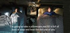 step brothers movie quotes - Google Search