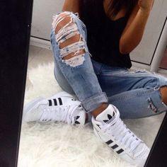 Streetwear.gr :: επιλεγμένα sneakers και streetwear ρούχα selected sneakers & streetwear
