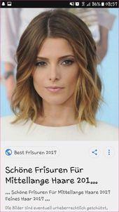 Frisuren 2020 Mittellang Stufig Ab 50 Frisuren Mittellang Stufig Frisure Frisur Frisuren Halblang Feines Haar Frisuren Frisuren Halblang