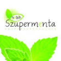 Bulgursaláta - Receptek - Laptopkonyha - videó receptek képpel Mascarpone