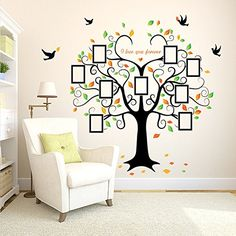 E-Livingstyle Home Wall Decal Removable Wall Stickers Pho... https://www.amazon.com/dp/B01K3WMHCI/ref=cm_sw_r_pi_dp_x_blj6xb4H76H75