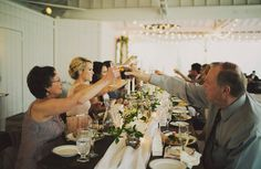 nashville wedding elopement  Cedarwood Weddings, Nashville, TN