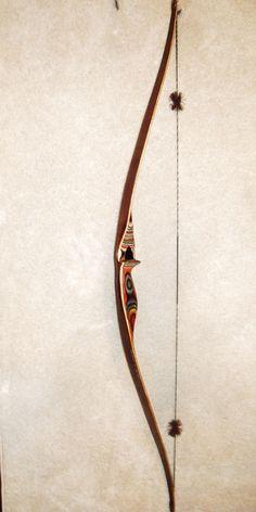 Still Hunter - White Wolf Archery
