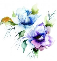 7 Watercolor Painting Techniques Every Artist Should Know