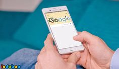#OKGoogle is not working or responding on #android #smartphones ? Read five solutions to fix this issue of OK #Google is not responding to voice commands.