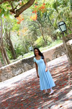 Sesión de fotos en Altos de Chavón. Photoshoot in Altos de Chavón. #nature #naturaleza #dancer #bailarina #ballet