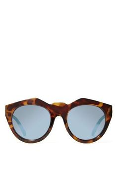 Le Specs Neo Noir Shades; $68 at nastygal.com  Read more: http://stylecaster.com/cheap-accessories-for-summer/#ixzz37RNYMCn3