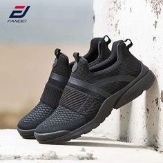 742fcad057c4 online shopping-FANDEI running shoes for men new design sport shoes men sneakers  athletic shoes slip on jogging walking shoes zapatillas