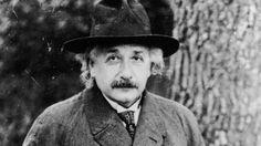 Bizarre and random facts to help battle a case of the Mondays Photos) Albert Einstein, The Man, Presidents, Dan, Battle, Facts, Entertaining, Random, Entertainment