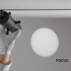Modern Lighting Design, Linear Lighting, Interior Lighting, House Cladding, Light Words, Wall Clock Wooden, Light Architecture, Gifts For Office, Light Installation