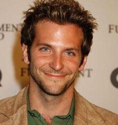 Italian+Actors | Face it, the Irish & Italian-American Actor Bradley Cooper Sizzles ...