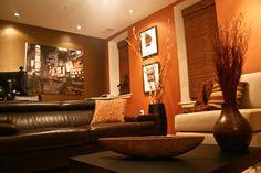 contemporary-living-room.jpg (640×426)