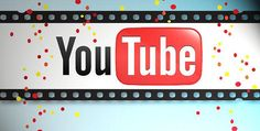 5 Top Tips For Running Video Contest Youtube News, You Youtube, Social Media Channels, Social Media Site, Social Networks, Good Apps To Download, Social Media Advantages, Tv Writing, Youtube Instagram