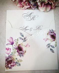 Uygun fiyatlı davetiye modelleri... #heradesign #armonidavetiye ##özeltasarım #nikah #düğün #nişan #davetiyemodelleri #kişiyeözel #davetiye #wedding #card #invitation #vintage #çiçeklidavetiye #floralinvitation #nikahşekeri #weddingfavors #nikahhediyelikleri #nişanhediyesi