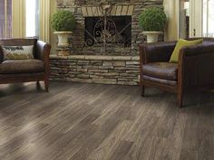 Laminate Flooring Ideas : Best laminate flooring ideas for every room in the house images