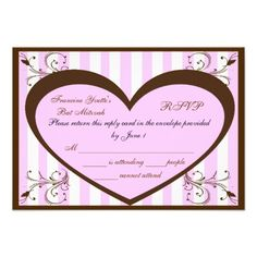 Custom Bat Mitzvah RSVP Cards This site is will advise you where to buyThis Deals          Custom Bat Mitzvah RSVP Cards Here a great deal...