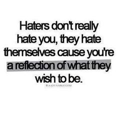 Jealousy Quotes    QUOTATION – Image :     Quotes about Jealousy – Description  Jealousy Quotes    QUOTATION – Image :     Quotes about Jealousy – Description  Yep!!  Sharing is Caring – Hey can you Share this Quote !  Sharing is Caring – Hey can you Share this Quote !