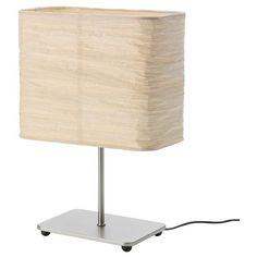MAGNARP Επιτραπέζιο φωτιστικό - IKEA
