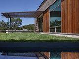 Scout Island - modern - exterior - austin - by Alterstudio