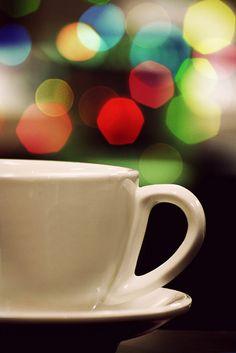 coffee break-eh by alvin lamucho ©, via Flickr