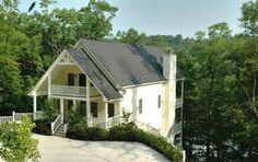 Executive Lake House Retreat-Sleeps 18!