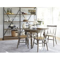 angelo:HOME Citybrook Side Chair & Reviews | Wayfair