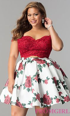 13 Best Plus Size Prom Dresses images | Formal dresses, Long dress ...