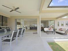 a perfect queenslander renovation outdoor rooms and verandahs