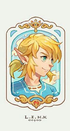 Legend of Zelda The Legend Of Zelda, Legend Of Zelda Memes, Legend Of Zelda Breath, Ben Drowned, Deco Gamer, Zelda Video Games, Botw Zelda, Gamers Anime, High Fantasy
