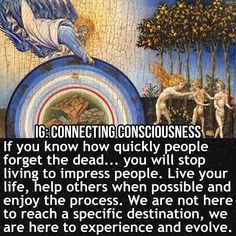 Spiritual Enlightenment, Spiritual Awakening, Spiritual Quotes, Positive Quotes, Collective Consciousness, Knowledge Quotes, Mind Power, Helping Others, Creativity Quotes
